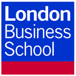 Working Voices Client - London Business School