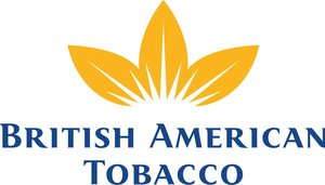 Inner Leader Client - British American Tobacco