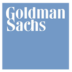 Working Voices Client - Goldman Sachs