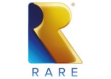british Games Studio Client - Rare